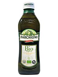 """Масло оливковое<br>нерафинированное """"Biologico"""""""
