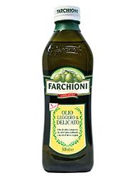 Масло оливковое рафинированное<br>c добавлением нерафинированного