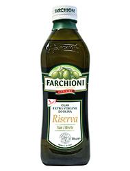 Масло оливковое нефильтрованное<br>нерафинированное