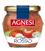 Pesto Rosso - Песто красный