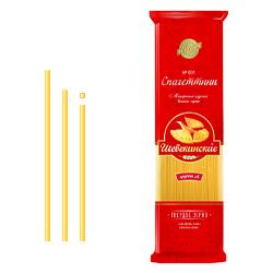 Спагеттини