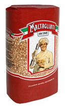 Гречка Maltagliati «Ядрица»<br> PREMIUM BUCKWHEAT