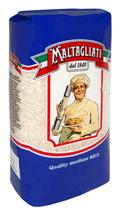 Рис Maltagliati «Круглозёрный»<br> MEDIUM