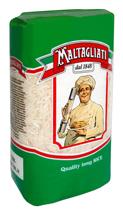 Рис Maltagliati «Длиннозёрный»<br> LONG