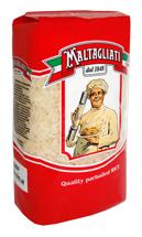 Рис Maltagliati «Пропаренный»<br> PARBOILED