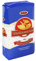 Рис Шебекинский «Классический»